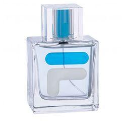 Fila Fila woda perfumowana 100 ml dla mężczyzn
