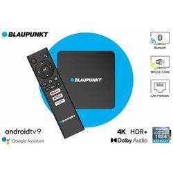 BLAUPUNKT centrum multimedialne B-Stream Box