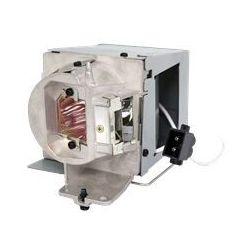 Lampa do OPTOMA EH504WIFI - kompatybilna lampa z modułem