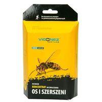 Środki na szkodniki, 30 ml Preparat na osy i szerszenie. Środek na osy Vigonez Neptune.