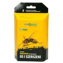 30 ml Preparat na osy i szerszenie. Środek na osy Vigonez Neptune.