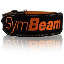 GymBeam Pas Fitness Jay