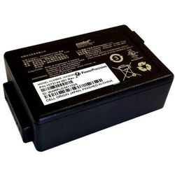 Bateria PSION WORKABOUT PRO 2850mAh