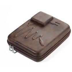 Organizer podróżny CABLE CASE XL marki TROIKA