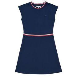 Sukienki krótkie Tommy Hilfiger KG0KG05107 5% zniżki z kodem PL5SO21. Nie dotyczy produktów partnerskich.