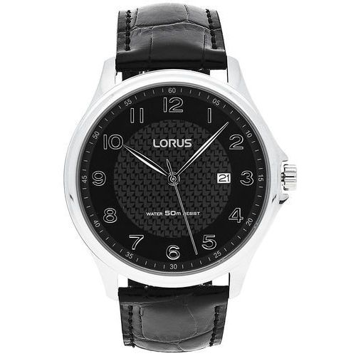 Zegarki męskie, Lorus RS985CX9