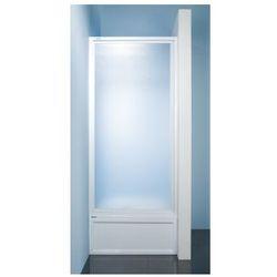 Sanplast Drzwi wnękowe Dj-c-80-90 bieW5