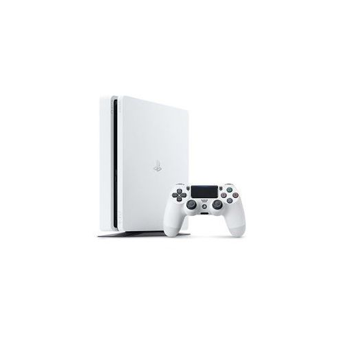 Konsole do gier, Konsola Sony Playstation 4 Slim 500GB