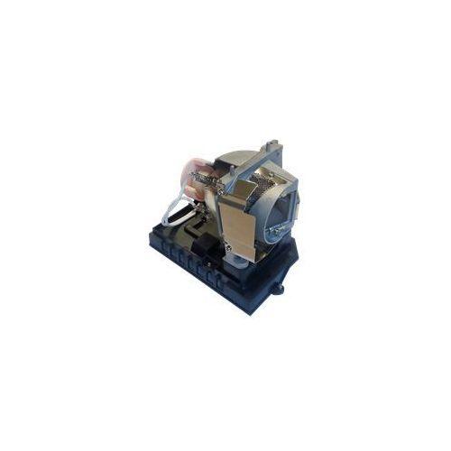 Lampy do projektorów, Lampa do DELL S500 - Diamond lampa z modułem