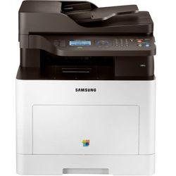 Samsung SL-C3060ND ### Gadżety Samsung ### Eksploatacja -10% ### Negocjuj Cenę ### Raty ### Szybkie Płatności ### Szybka Wysyłka
