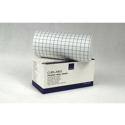 PLASTER DO MOCOWANIA OPATRUNKÓW ROLKA - CURIMED, ROZMIAR PLASTRA: 15cmx15m