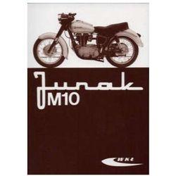 Junak M10 (opr. broszurowa)