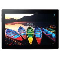 Tablety, Lenovo Tab 3 10 X103F 16GB