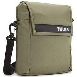 "Thule Paramount Crossbody Bag mała torba na ramię / na tablet 10,5"" / oliwkowa - Olivine"