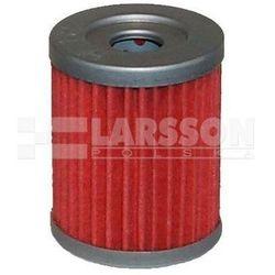 filtr oleju HifloFiltro HF132 Arctic Cat/Suzuki 3220324