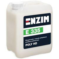 Pozostałe środki czyszczące, Poly HD Długotrwała i wysoko połyskowa powłoka polimerowa 5L