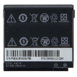 BATERIA Era MDA Compact IV HTC Diamond 100 1700mAh