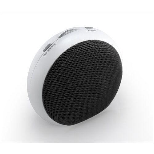 Pozostałe artykuły medyczne, S-100 Generator szumu białego, głośnik do urządzeń przenośnych (Laptop, Smartphone, Tablet, IPhone...)