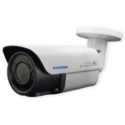 Kamera Hundai HYU-183