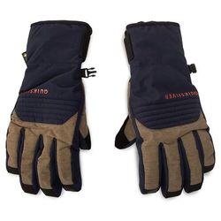 Rękawice narciarskie QUIKSILVER - GORE-TEX EQYHN03133 CQW0