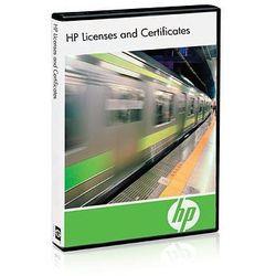 Hp P6500 Continuous Access Sw E-ltu