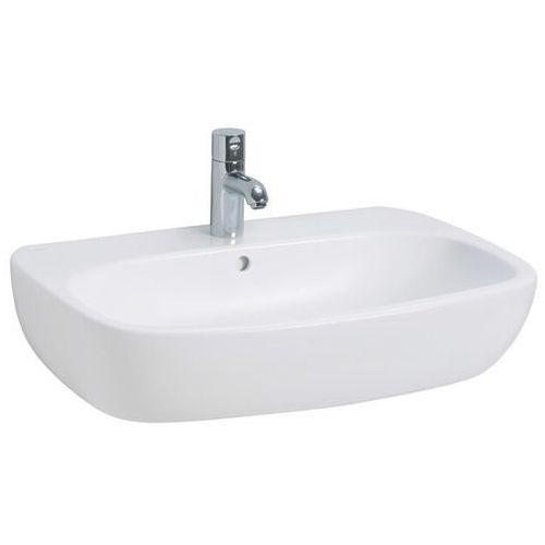 Umywalki, Koło Style 60 x 46 (L21960-900)