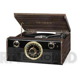 Gramofon VICTROLA VTA-240