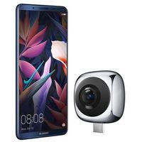 Smartfony i telefony klasyczne, Huawei Mate 10 Pro
