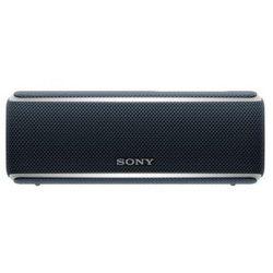 Sony Głośnik SRS-XB21 czarny