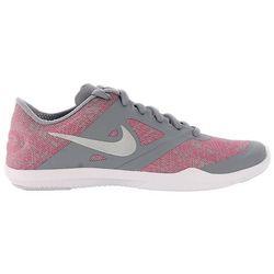 Buty Nike Studio Trainer 2 Print 684894-014