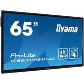LCD Iiyama TE6503MIS