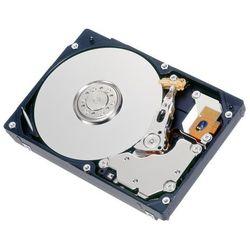 2nd HDD SATA 500GB 5.4k S26391-F1303-L550