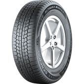 General Altimax Winter 3 195/55 R15 85 H