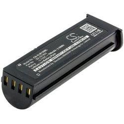 CipherLab 1560 / BA-001800 700mAh 2.59Wh Li-Ion 3.7V (Cameron Sino)