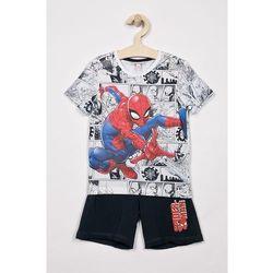 Blukids - Komplet dziecięcy Spiderman 98-128 cm