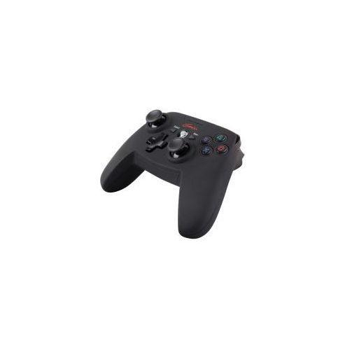 Gamepady, Gamepad NATEC Genesis PV58