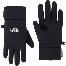 Rękawiczki The North Face Powerstretch Glove T0AVDYJK3