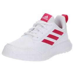 ADIDAS PERFORMANCE Buty sportowe 'Alta Run K' neonowy róż / biały