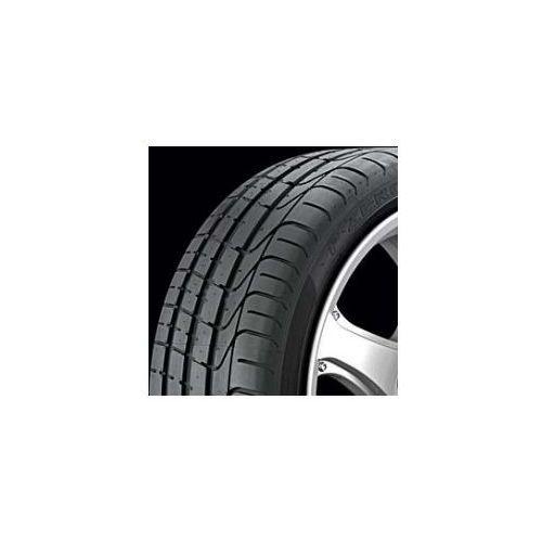 Opony letnie, Pirelli P Zero 325/30 R21 108 Y