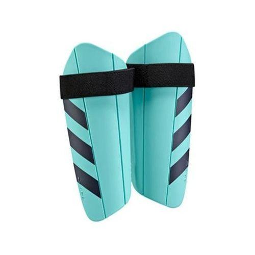 Piłka nożna, Ochraniacze adidas Ghost Lite Shin Guards BS1473