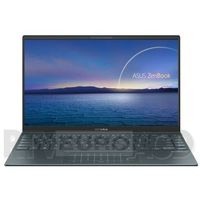 Notebooki, Asus UX425EA-BM027T