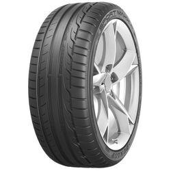Dunlop SP Sport Maxx RT 2 245/40 R19 98 Y
