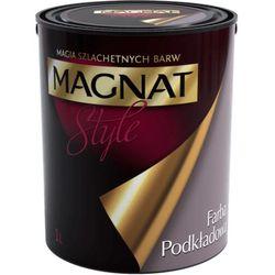 Magnat Style Farba Podkładowa