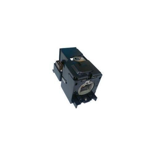 Lampy do projektorów, Lampa do TOSHIBA TDP-S20B - generyczna lampa z modułem (original inside)