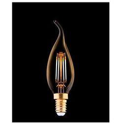 Żarówka dekoracyjna LED Nowodvorski Vintago Bulb 4W E14 2200 9793