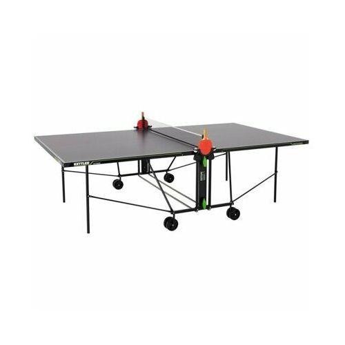 Stół do tenisa stołowego KETTLER Outdoor K1, OUTDOOR K1
