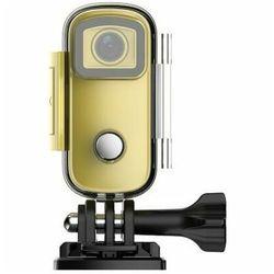 Kamera sportowa SJCAM C100 Żółty, C100 YELLOE