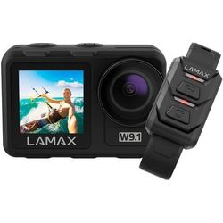 Kamera sportowa LAMAX W9.1 (8594175354478)