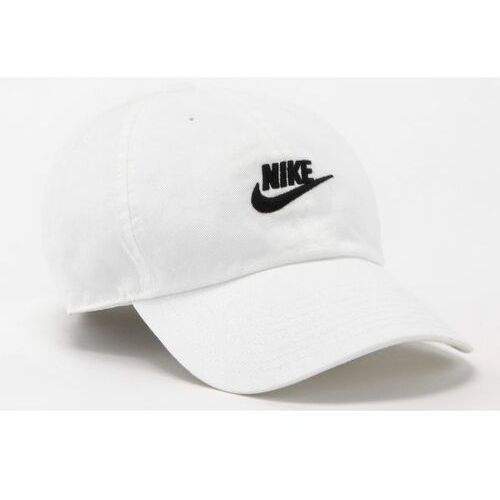 NIKE SPORTSWEAR HERITAGE 86 CAP > 913011-100