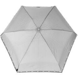Parasol składany z pokrowcem i love rain paris (uma999) marki Smati